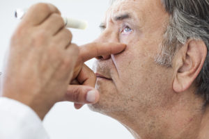 Ask an Expert: Cataracts and Your Aging Eyes featured image