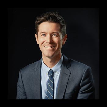 Dr. Christopher Kirkpatrick eye center of northern colorado cataract surgery