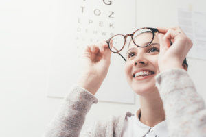 The O's of Eye Care featured image
