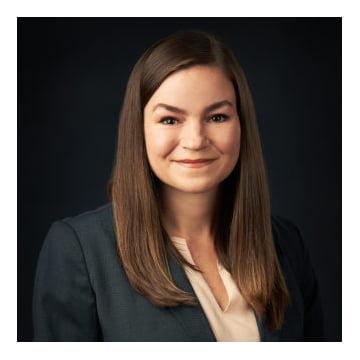 Dr. Sarah Galt eye center northern colorado