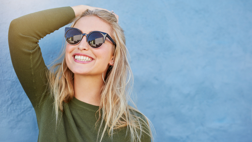 How to Choose Sunglasses for Optimal Protection featured image
